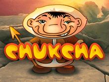 Игровой автомат Вулкан Chukchi Man