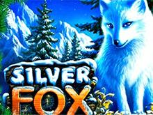 Игровой автомат Вулкан Silver Fox