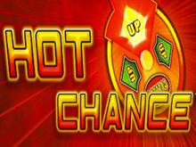 Играть в Hot Chance - игровые автоматы Вулкан онлайн