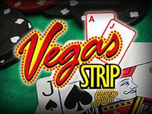 Слот Vegas Strip Blackjack, начните играть онлайн в казино Вулкан на деньги